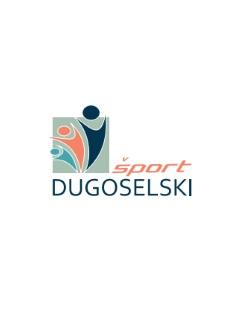 Dugoselski šport
